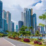 Ciudad de Panamá - Bocas del Toro