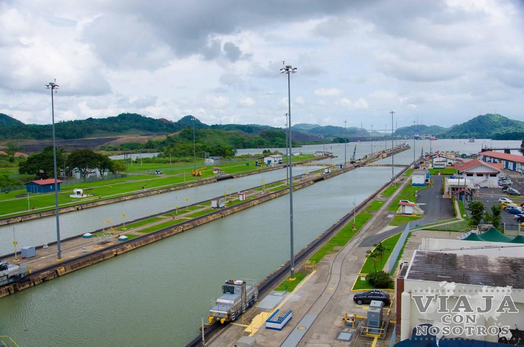 Que ver en la Ciudad de Panamá en tres días