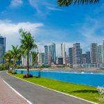 Ciudad de Panamá a fondo