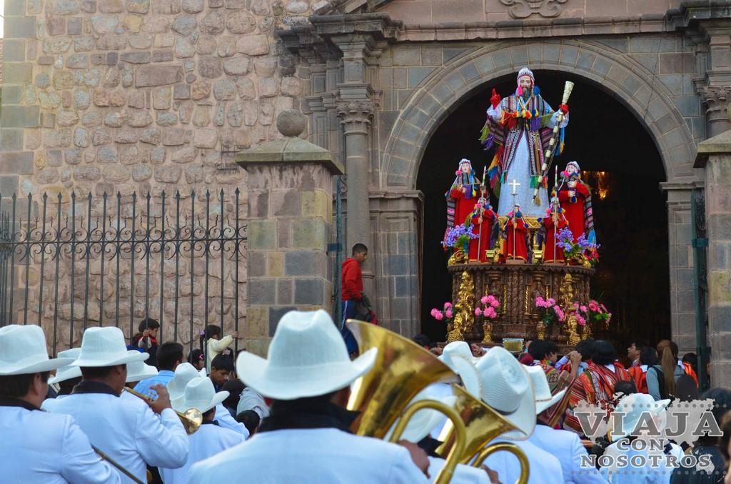 ¿Como llegar de Cusco a las Salineras de Maras?