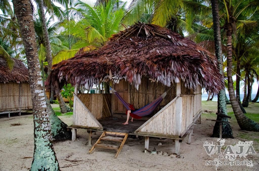 6 Razones Para Visitar las Islas San Blas en Panamá