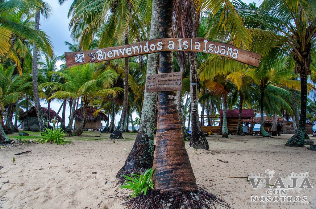 Cómo ir a San Blas, Guna Yala, Panamá