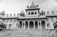 Fortaleza de Jodhpur