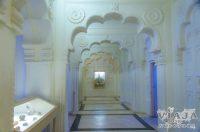 Umaid Bhavan Palace de Jodhpur