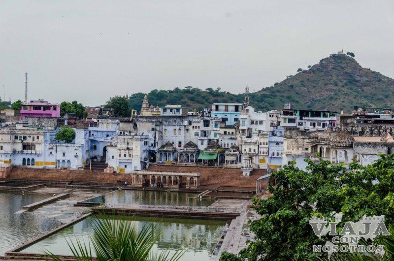 Consejos y recomendaciones para tu viaje a la India