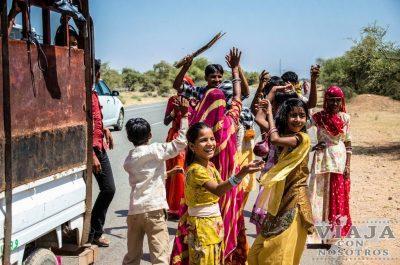 Lo que debes saber antes de viajar a Jodhpur