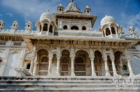 Como llegar a Pushkar