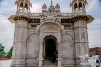 Consejos para visitar Jodhpur