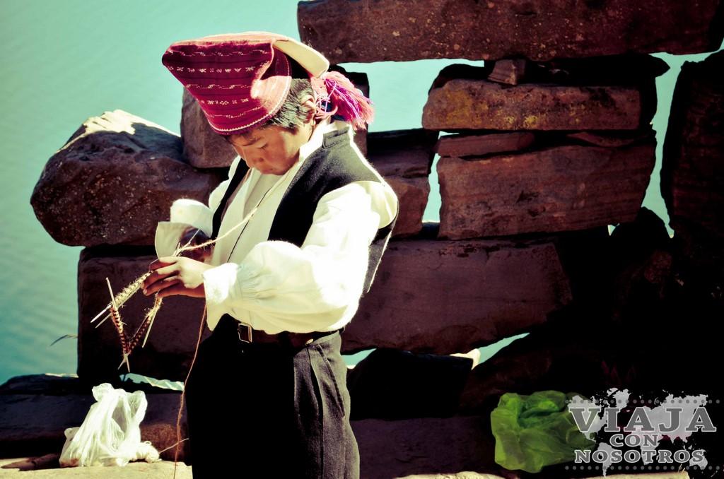 Cuantos días estar en Puno