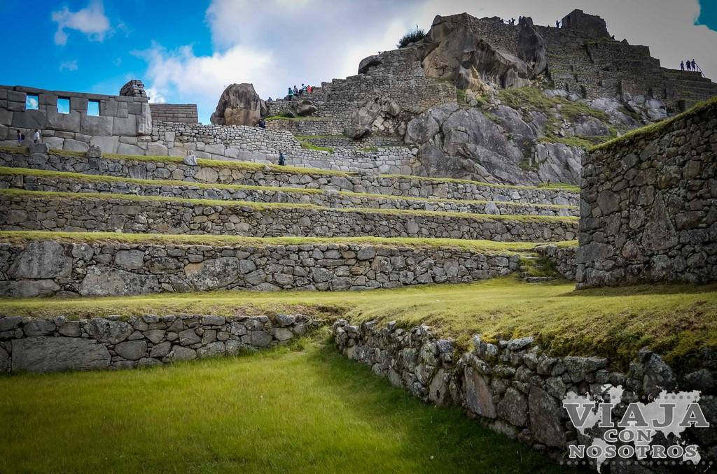 Huayna Picchu: datos y recomendaciones