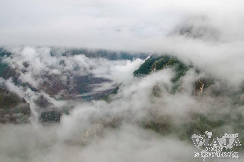 Consejos y recomendaciones para visitar Machu Pichu