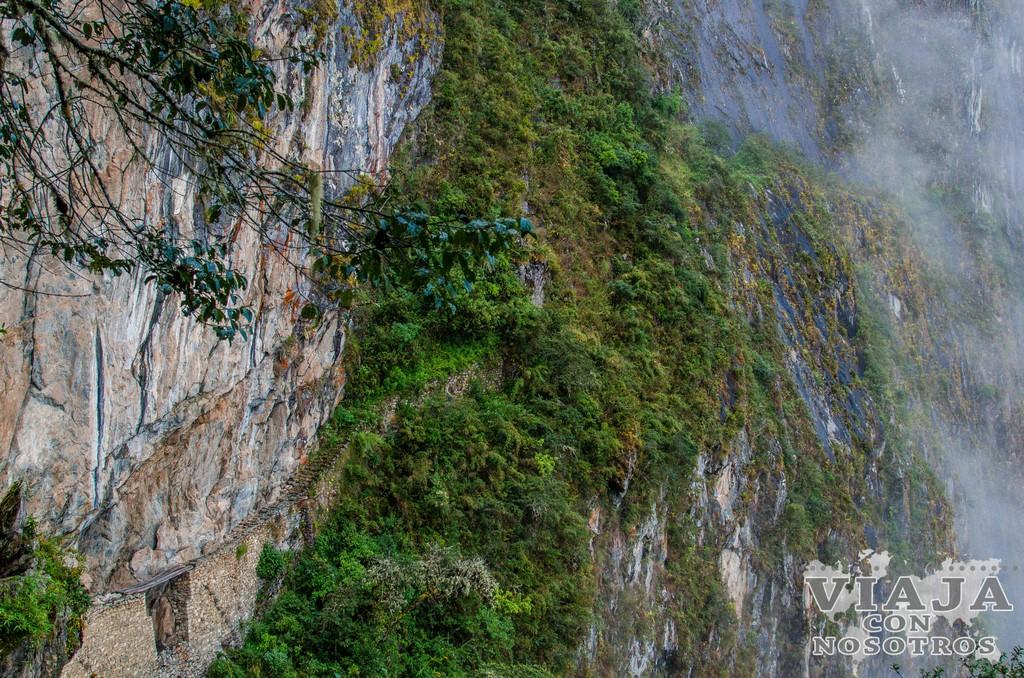 Consejos para viajar a Machu Picchu
