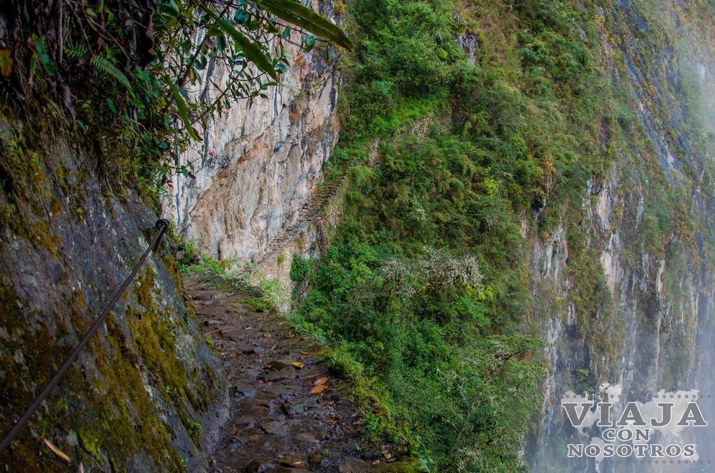 Los 10 mejores consejos prácticos para visitar Machu Picchu