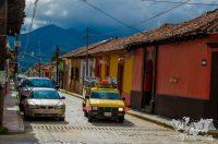 Chiapa De Corzo, Chiapas - Pueblo Mágico: Guía Definitiva