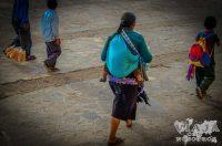 Cuanto se tarda en llegar de Cancún a Tulum