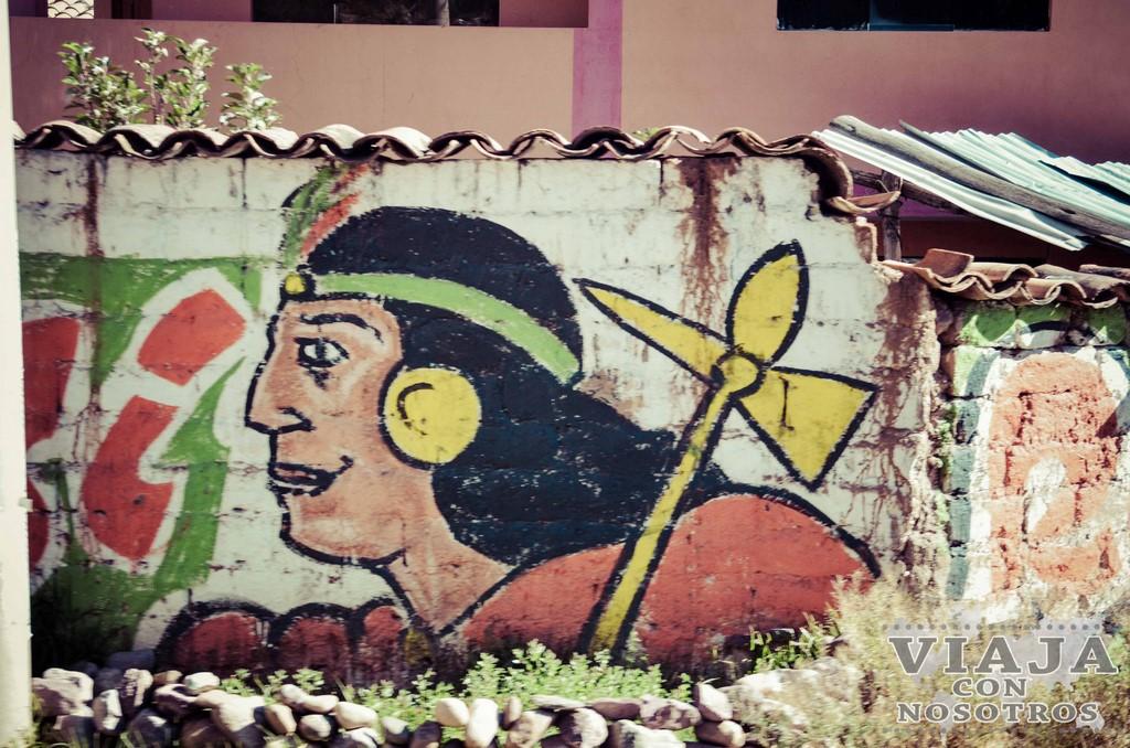 Qué rutas hay para ir de Puno a Cusco