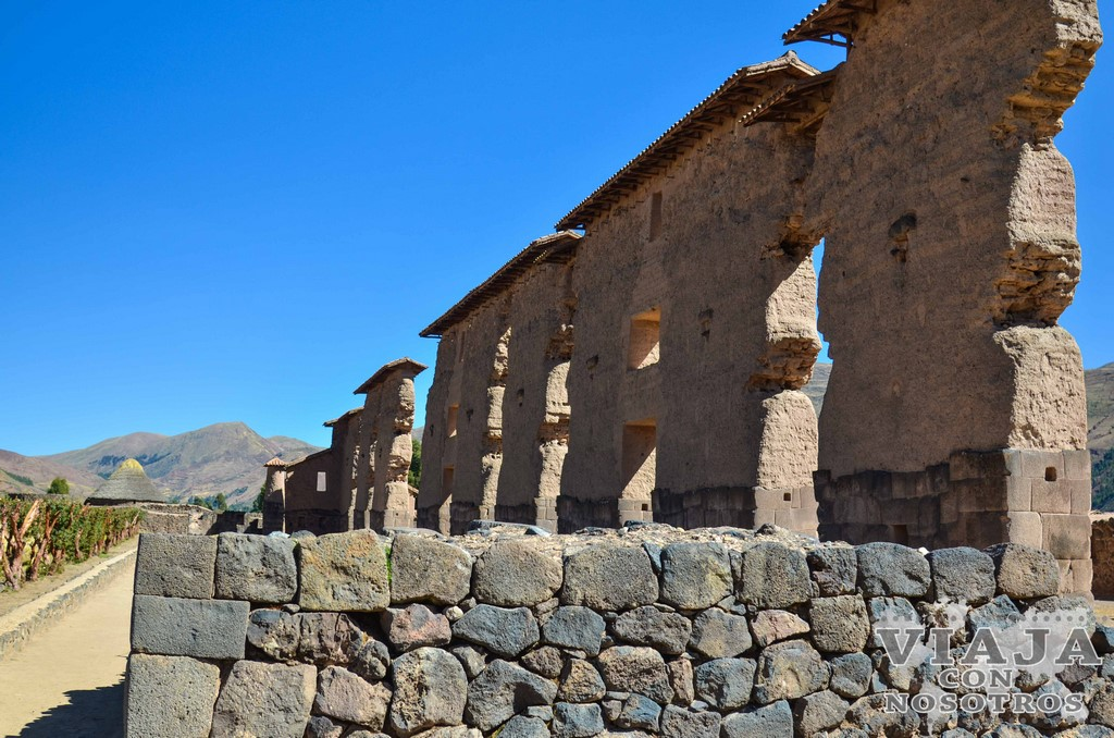 Como llegar de Cusco a Puno