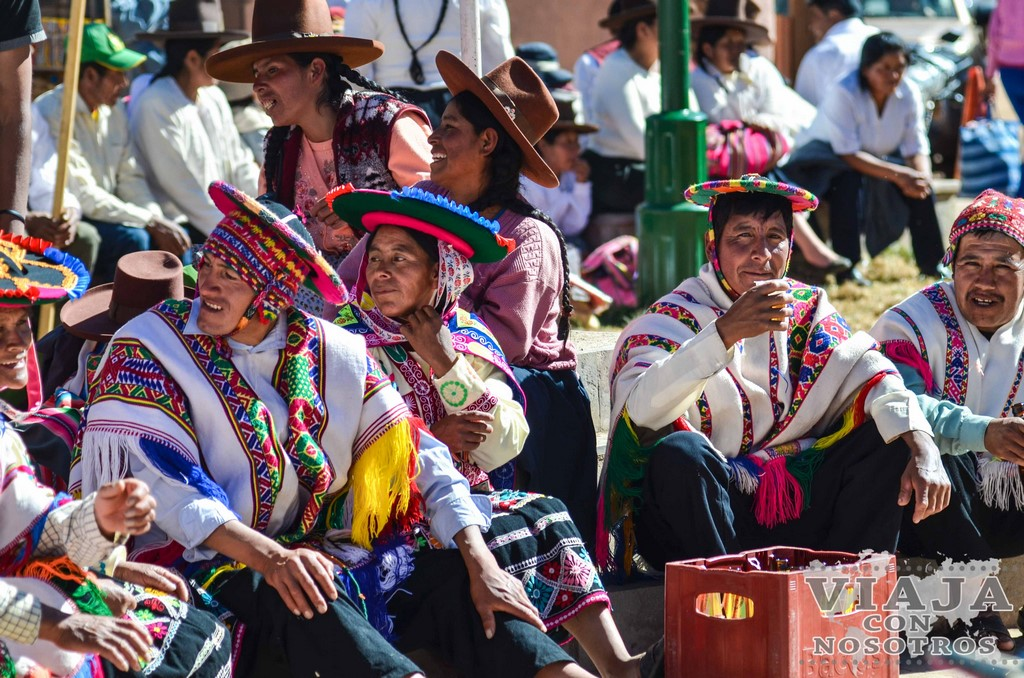 Cusco - Puno - Descubre como llegar