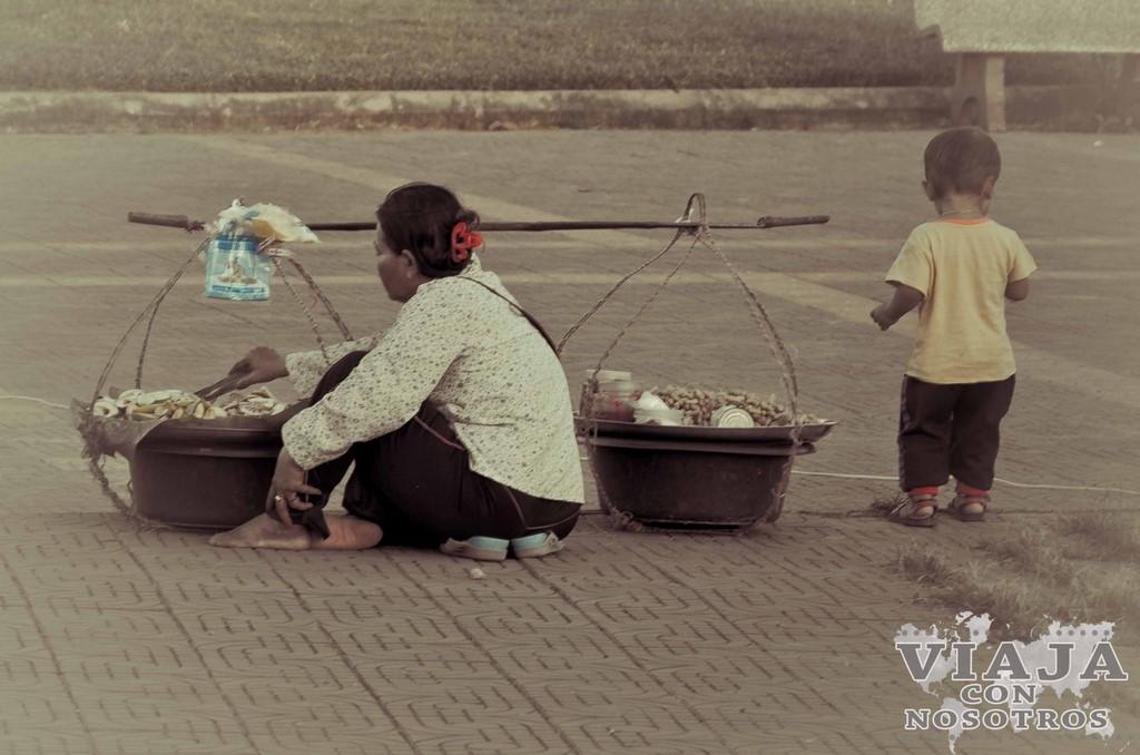 Cuantos días quedarse en Battambang