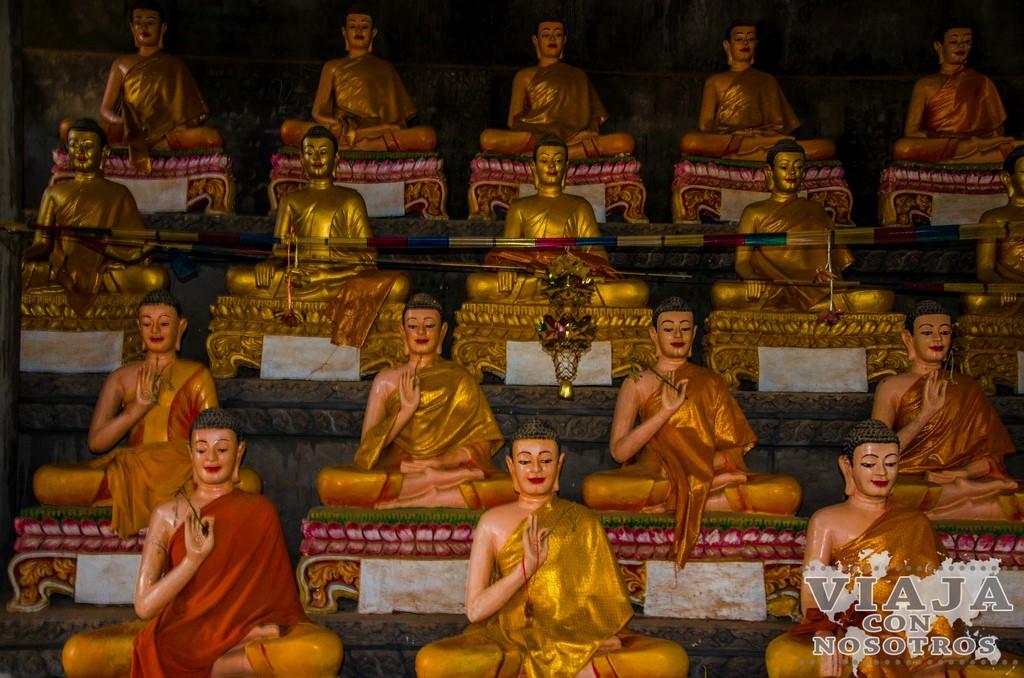 Cuanto se tarda en ver Battambang