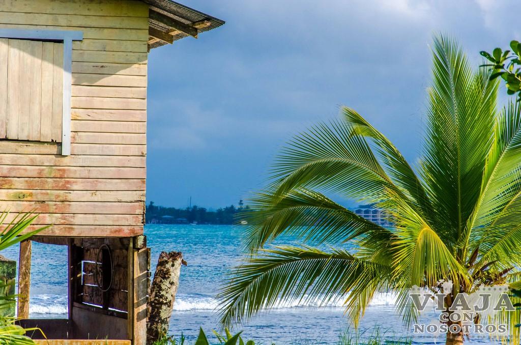 Los mejores lugares para visitar en Panamá