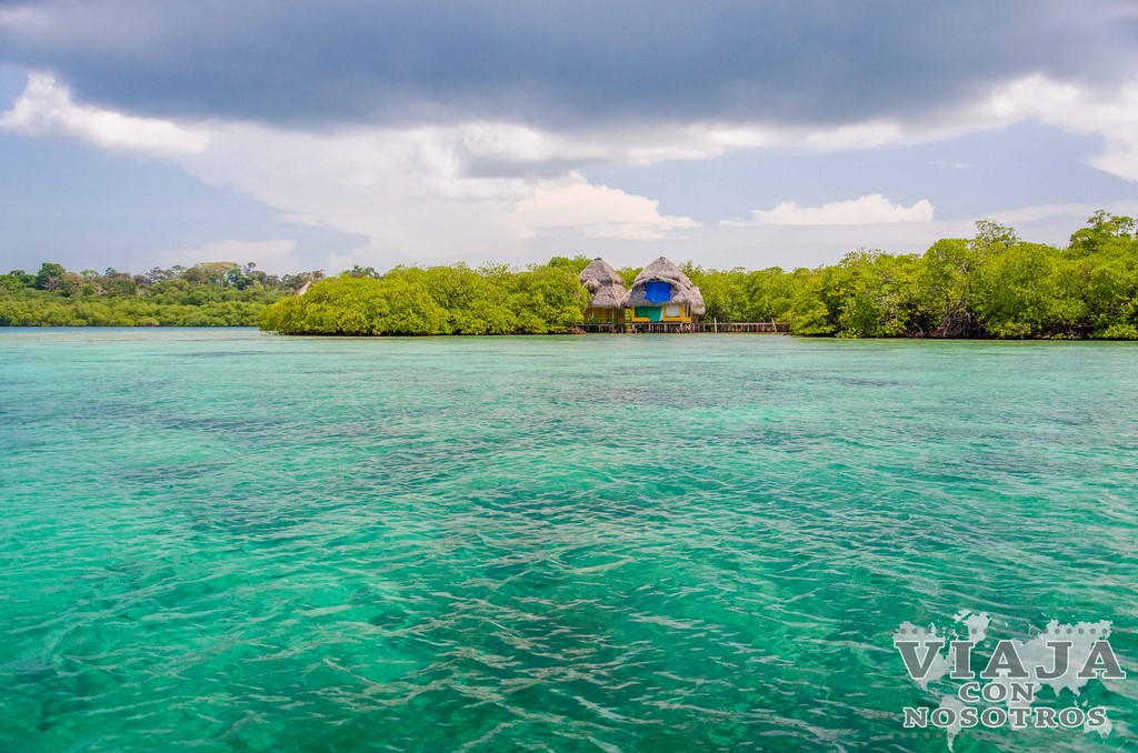 ¿Cómo llegar a las islas de Bocas del Toro?