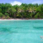 Bocas del Toro: Playa y Buceo