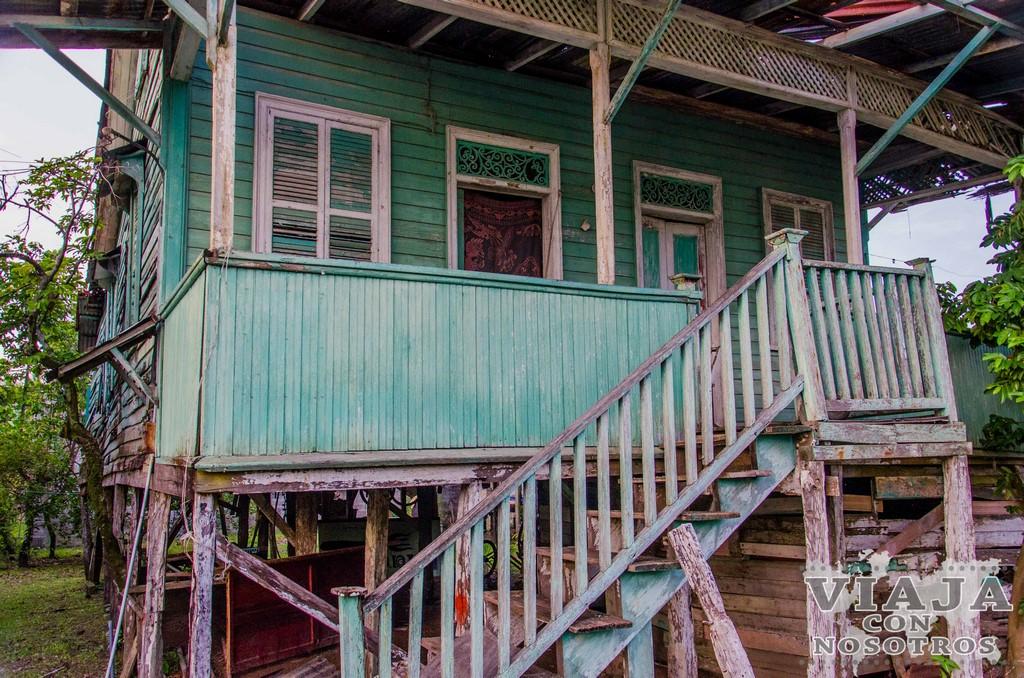 LAS 15 MEJORES cosas que hacer en Bocas del Toro