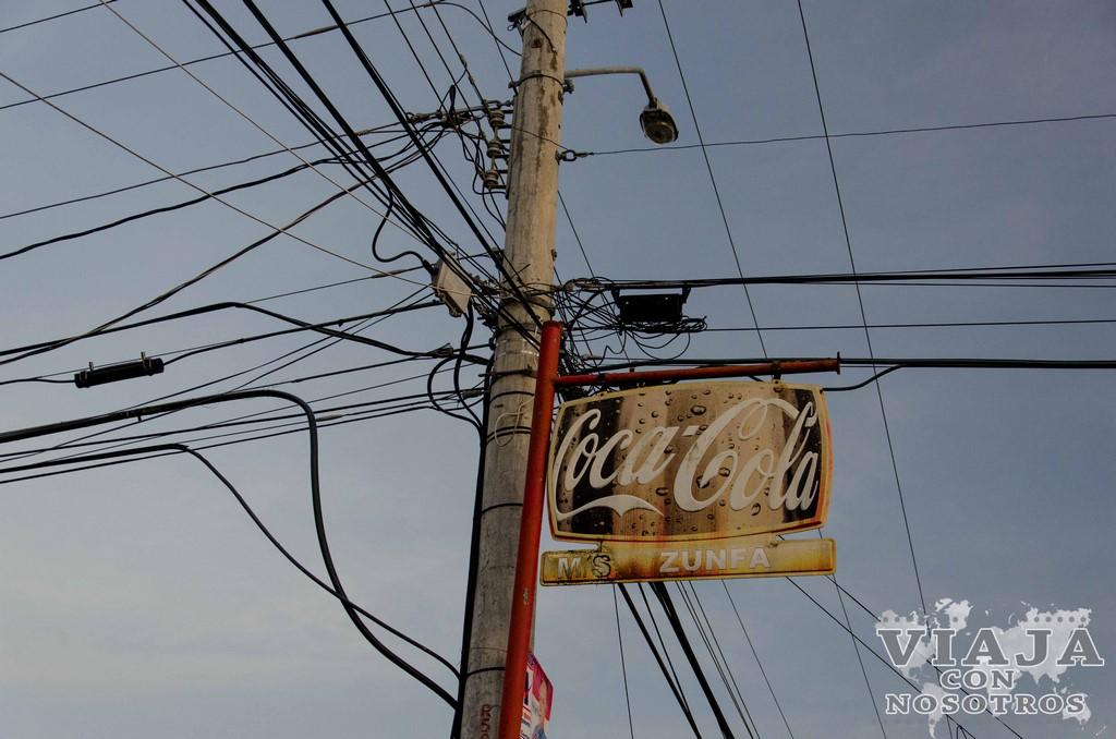 Bocas del Toro: Qué ver y hacer en 3 días