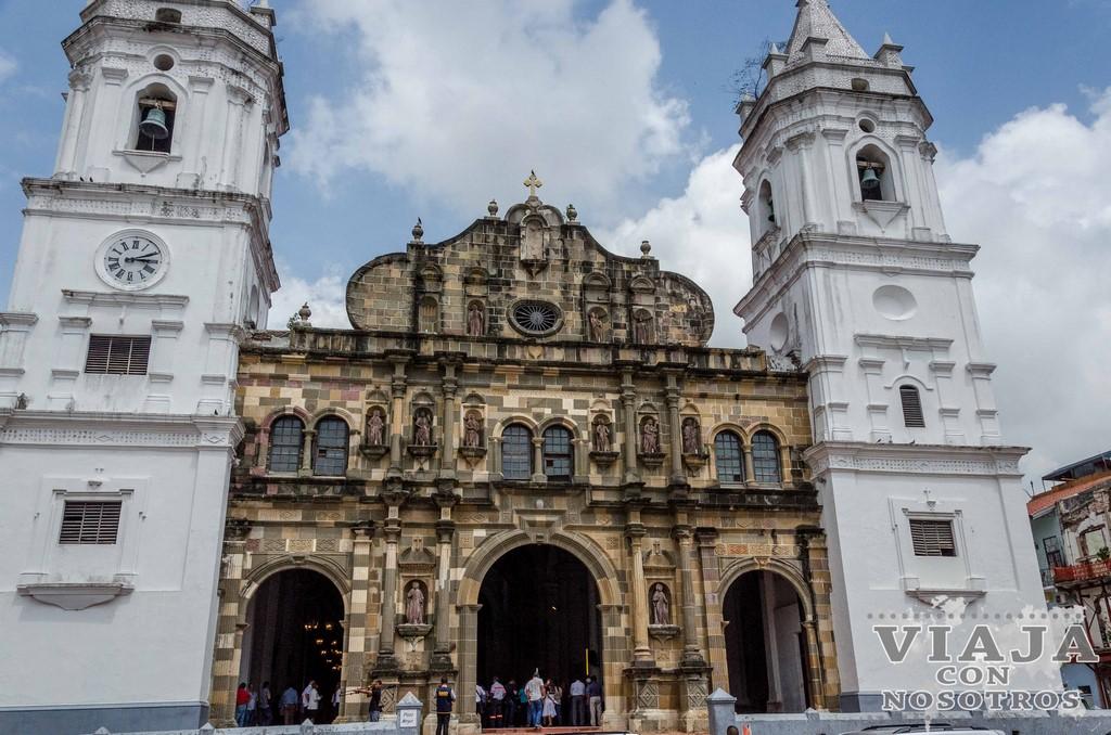Consejos y recomendaciones para viajar a Panamá