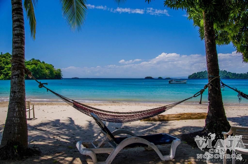 Mejores lugares para bucear en Panamá