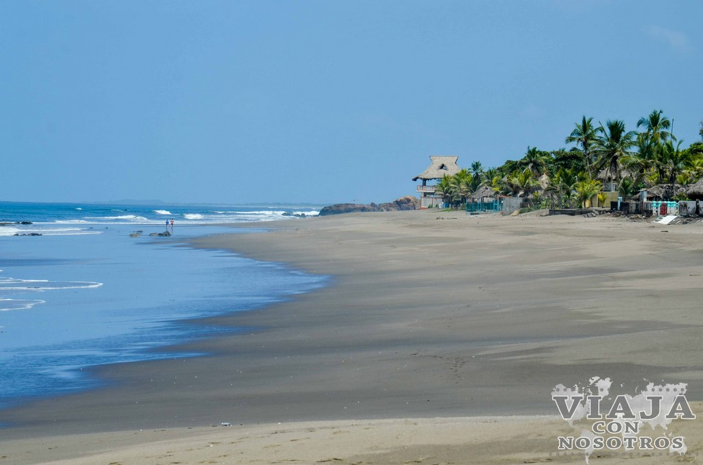 Actividades que hacer en León Nicaragua