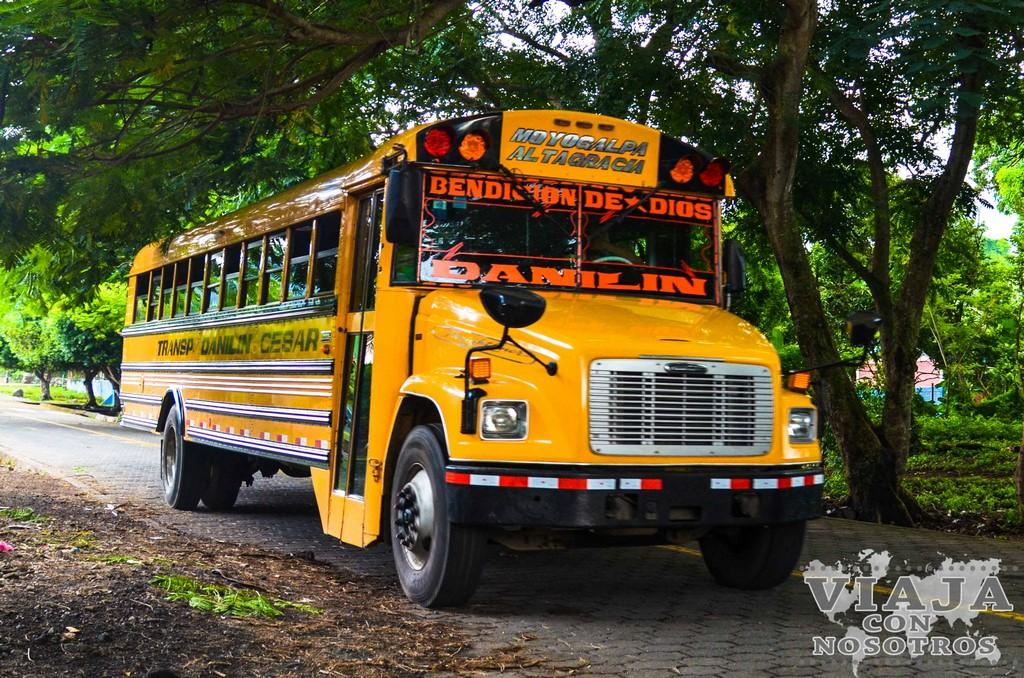 Que ver en la Isla de Ometepe en un día