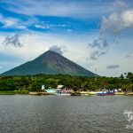 Little Corn Island - Ometepe