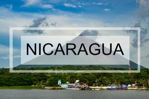 Que ver en Nicaragua