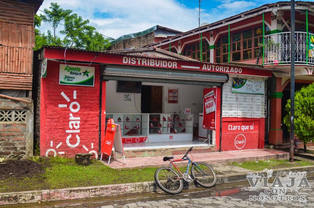 Mejor zona para hospedarse en la Isla de Ometepe