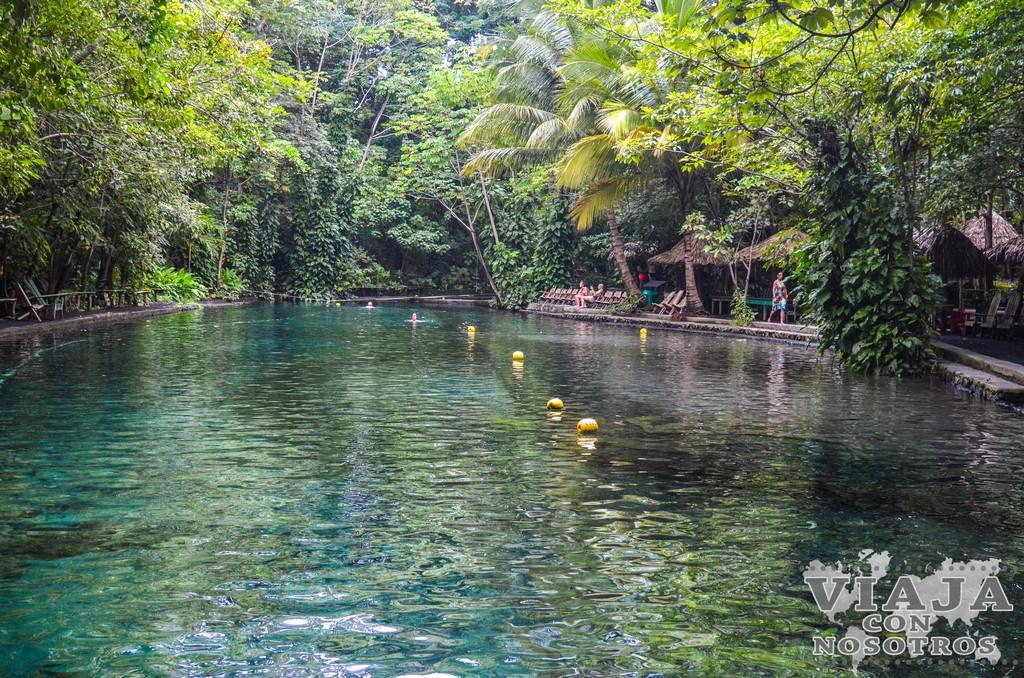Lugares que no debes perderte si viajas a la Isla de Ometepe