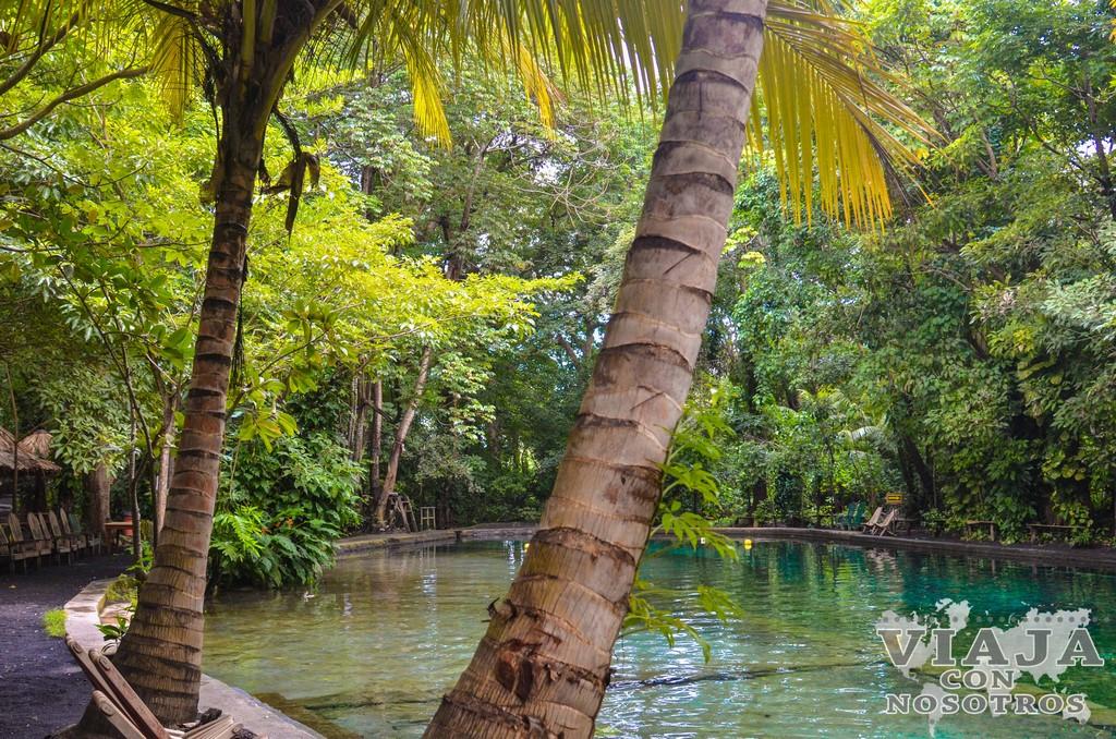 LAS 15 MEJORES cosas que hacer en Isla de Ometepe