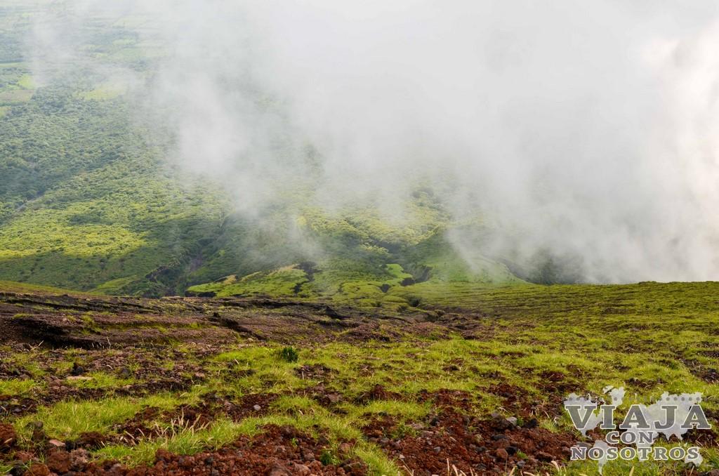 Mejores cosas que hacer en la isla de Ometepe