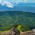 Ometepe: Volcán Concepción