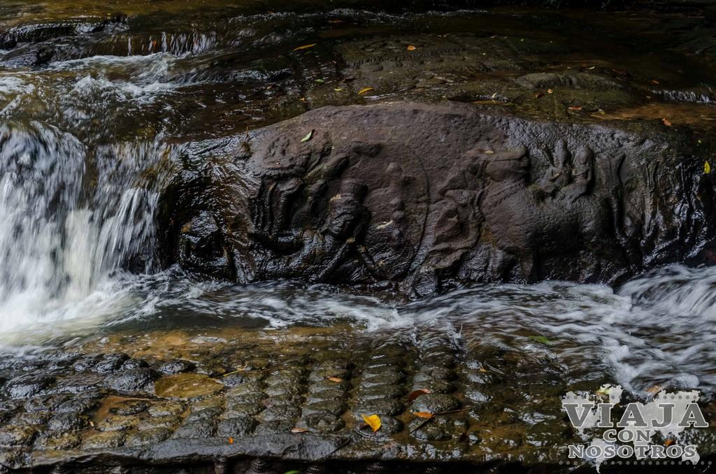donde está el templo de angkor wat