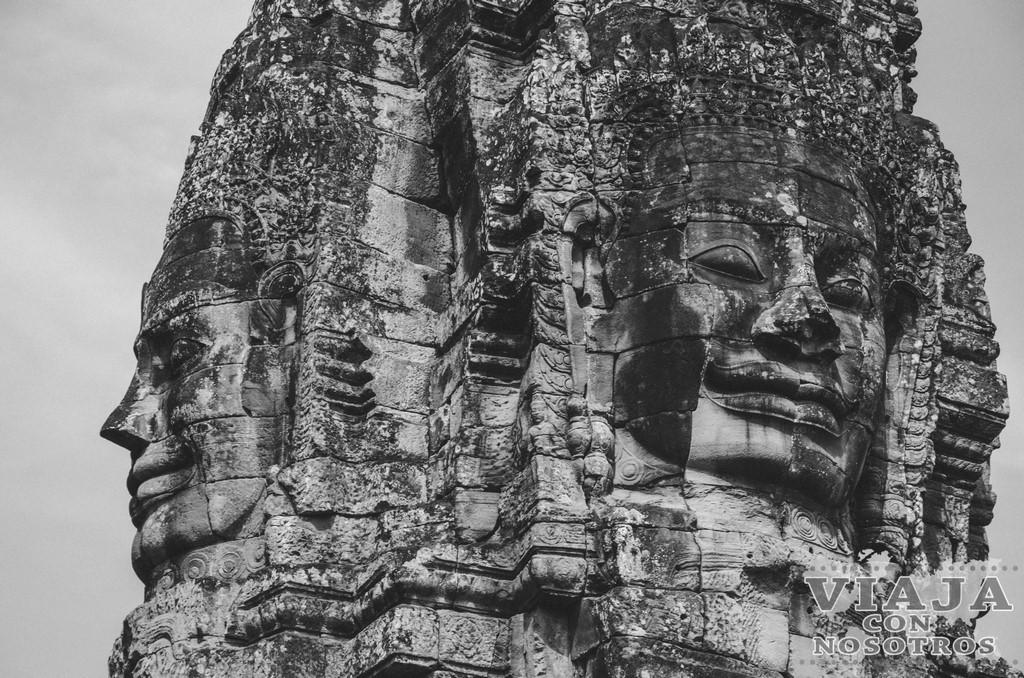 Donde hospedarse en Siem Reap