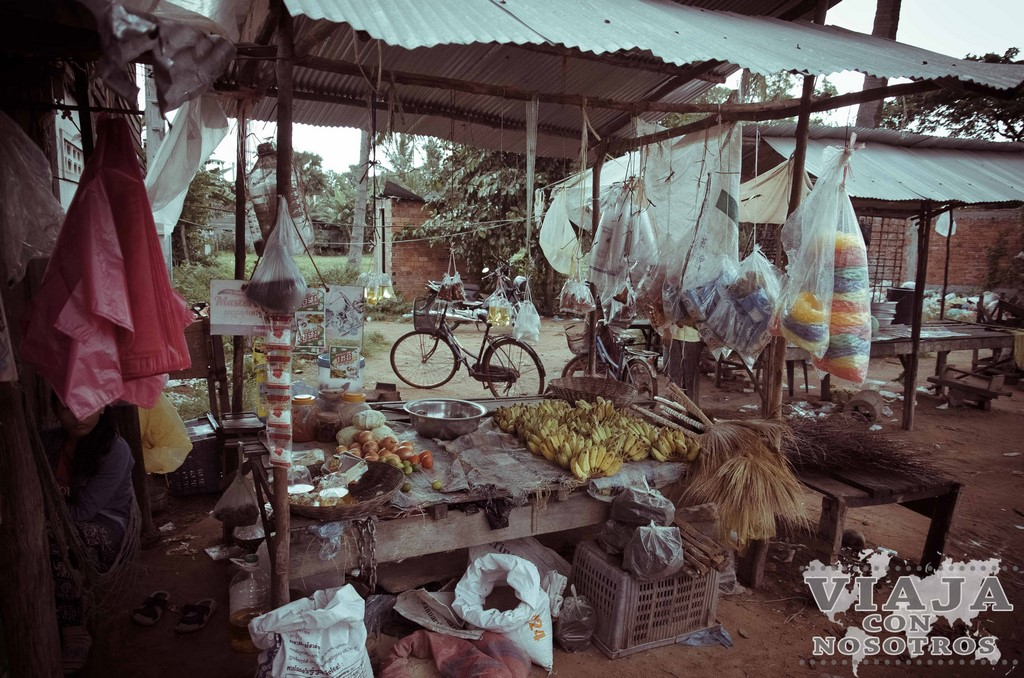 12 cosas que hacer en Siem reap, más allá de los templos