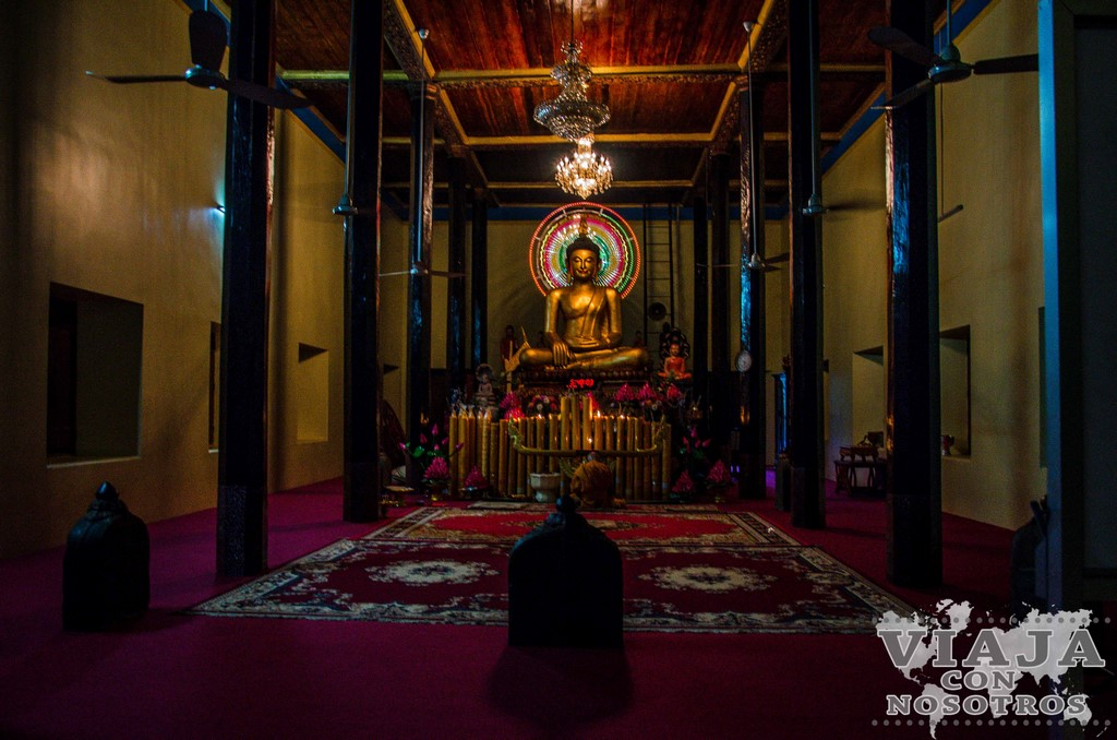 Guía para que no te pierdas nada de visitar en Siem Reap
