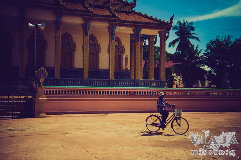 No te debes perder estos lugares de Siem Reap
