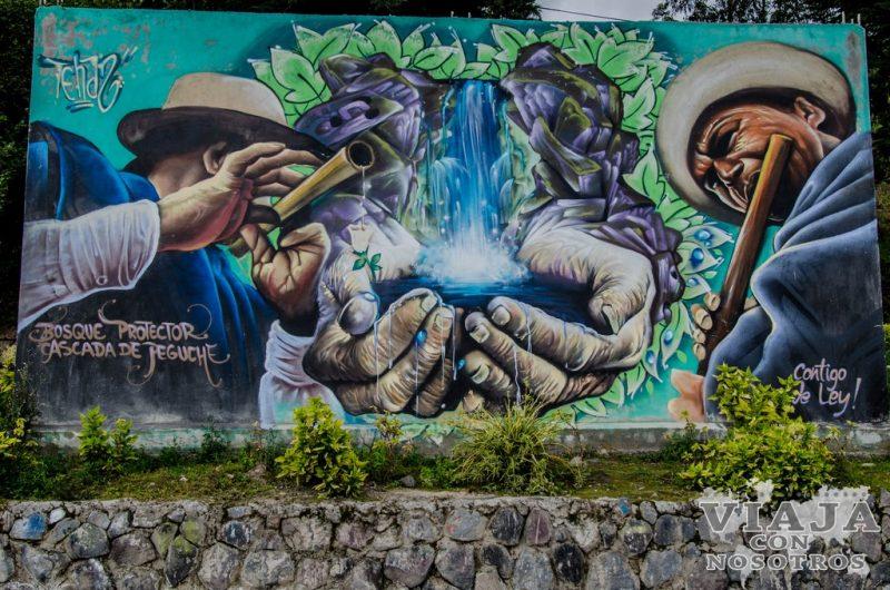 Cuanto se tarda de Quito a Otavalo