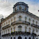 CUENCA: Que ver en Cuenca