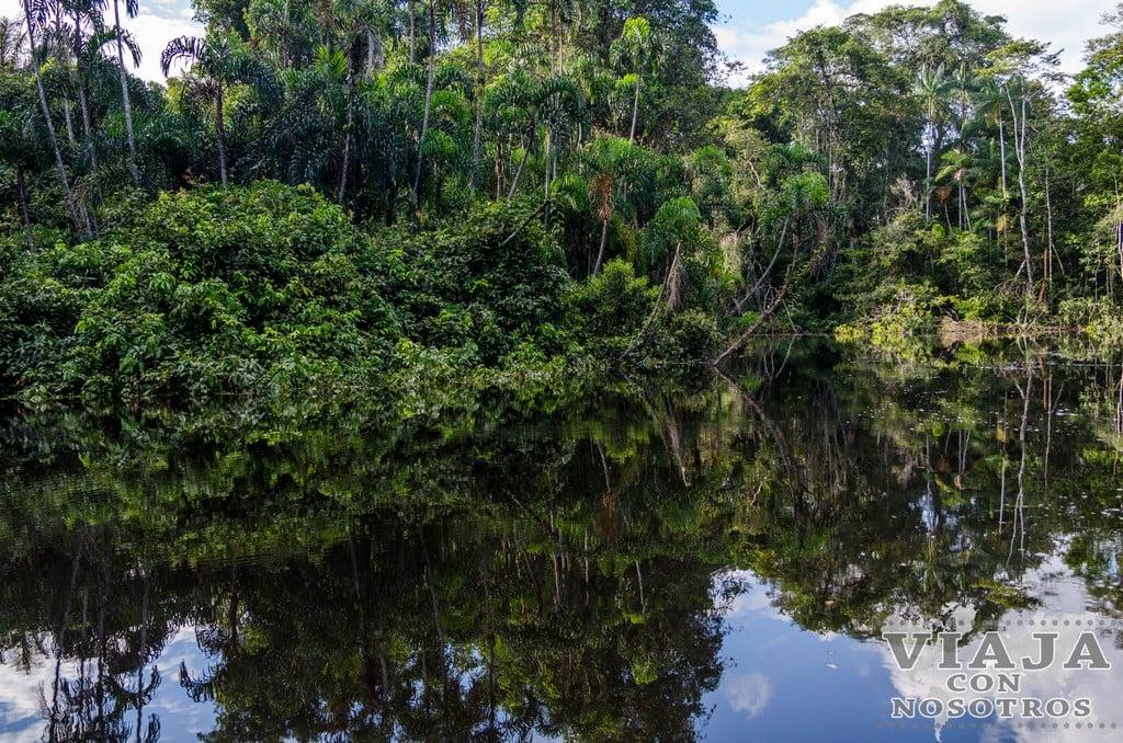 Información útil para tu viaje a Ecuador por libre