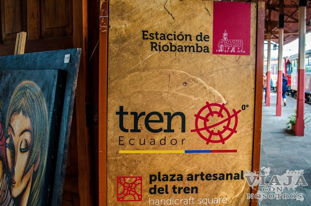 Mejorers lugares para visitar en Ecuador