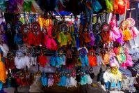 Como ir de Quito a Otavalo